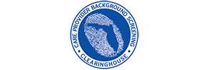 Clearinghouse picture