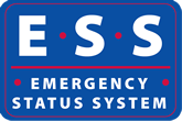 Emergency Status System picture