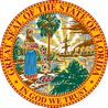 Florida State Seal picture
